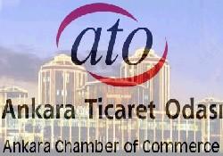 ATO ERDEMİR'e 5 milyon $'la katılıyor