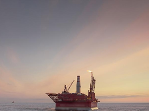 Doğu Akdeniz'de 'algı operasyonu' yapılıyor