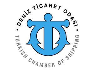 İMEAK DTO Marmaris, İskenderun ve Karadeniz Ereğli Şubelerinde seçimler yapıldı
