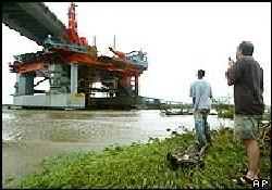 Stratejik petrol stokları devrede