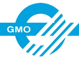 TMMOB Gemi Mühendisleri Odası'nda 'GMO MEDES' uygulaması başladı