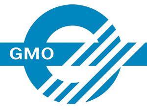 TMMOB GMO 46. Olağan Genel Kurul Toplantısı, PRÜ'de yapılacak