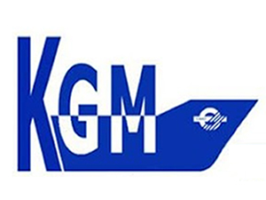 Katılımcı Gemi Mühendisleri, GMO 46. Dönem adaylarını açıkladı