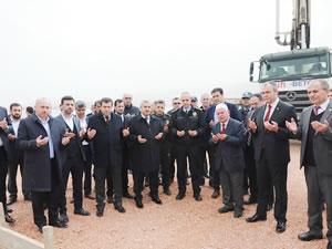 Deniz Liman Şube Müdürlüğü Körfez'e taşınıyor