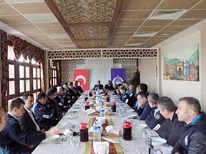 Bursa'da sahilleri zabıta ekipleri denetleyecek