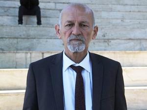 Şaban Arıkan yeniden İMEAK DTO Fethiye Şubesi Başkanı seçildi