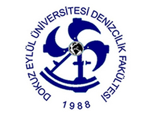 Dokuz Eylül Üniversitesi '2018 Bahar Kariyer Günleri' başlıyor