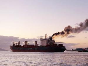 Norveç Hükümeti: 2050'ye kadar karbon emisyonunun azaltılması gerekiyor