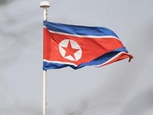 Avrupa Birliği'nden Kuzey Kore'ye ek yaptırım