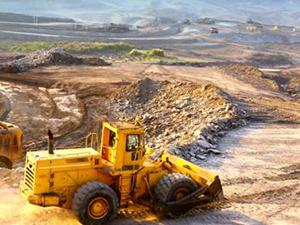 Brezilya'dan çevreyi kirleten boru hattı sızıntısına ceza