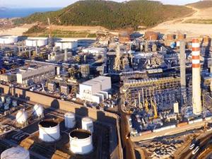 Star Rafineri, Eylül'de üretime geçecek