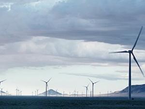 Sanko, Çanakkale'ye 51 MW'lık RES kuracak