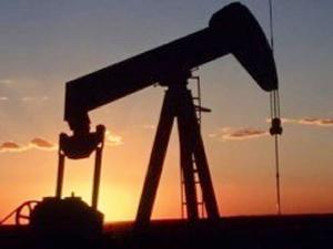 Trans Atlantic, petrol işletme ruhsatı almak için başvurdu