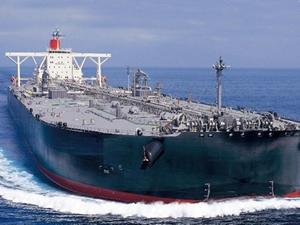 Petrol yüklü gemiler İsrail açıklarında kayboluyor