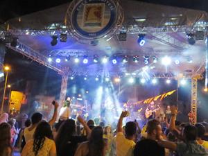 Enez Av ve Balık Festivali 20 Temmuz'da başlıyor