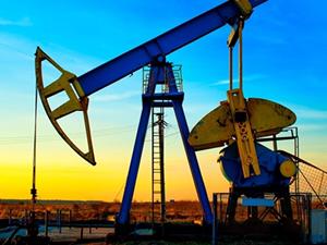 OPEC'in petrol üretimi Mart ayında azaldı