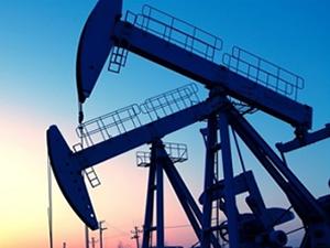 TPAO'nun petrol işletme ruhsat süresi uzatıldı