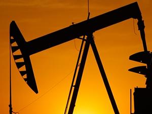 Batman'da günde 17 bin varil petrol üretiliyor