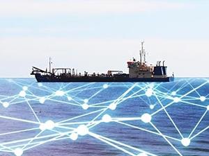 'Deniz Taşımacılığının Teknolojik Gelişim Modeli' çalıştayı 18 Nisan'da yapılıyor