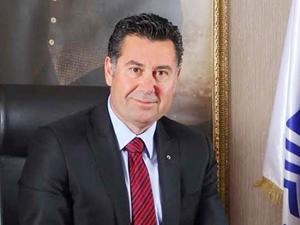 Mehmet Kocadon: Avrupalıların tekrar Bodrum'a geri döndüğünü gözlemliyoruz