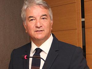 Mehmet İşler: Turist sayısında 2015'i yakalayacağız
