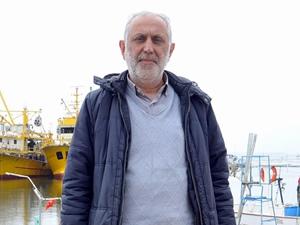 Ömer Tuncer: Balıkçıların yunusları vurma veya tutma gibi bir niyetleri olmadı