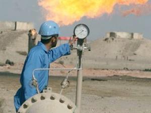 Irak petrol ve doğalgaz ihalelerini erteledi