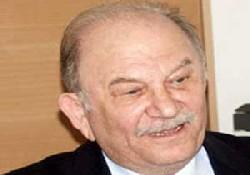 Yakovu: Limanlar takvime bağlanmalı