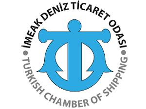 Gemilerde Operasyonel Enerji Verimliliği Semineri, 25 Nisan'da düzenleniyor
