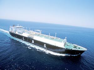 Bangladeş, Umman'dan LNG satın alacak