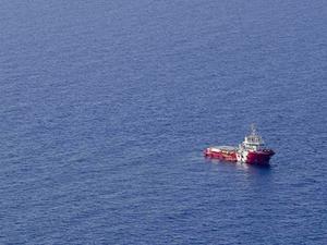 Libya açıklarında 11 kaçak göçmenin cesedi bulundu
