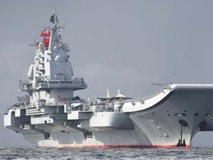 Çin'e ait 4 gemi, Japonya ile ihtilaflı sulara girdi