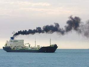 Wartsila, IMO'nun karbon emisyonu kararını destekliyor