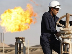 Amerikan şirket Tekirdağ'da doğalgaz arayacak