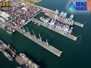 Deniz Kirliliği Sigortası'nda asgari teminat tutarları belirlendi