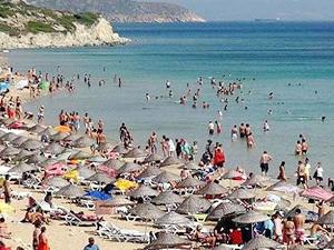 Turizm sektörü oda fiyatları konusunda tedirgin