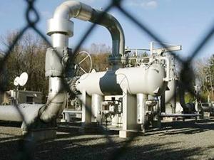 Avrupa'nın doğalgaz talebi artışını sürdürecek