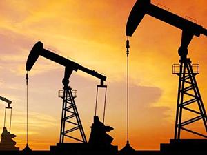 Arar Petrol'e Osmaniye ve Kahramanmaraş için ruhsat verildi