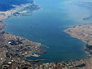 Körfez ve liman rehabilitasyonu için ihale düzenlendi