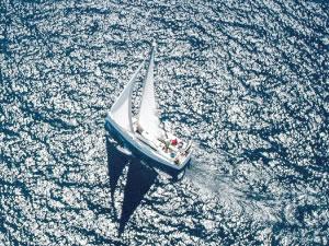 Aksigorta, TYBA Yacht Charter Show'a sponsor oldu