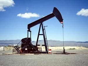 Turcas'ın Denizli'de petrol aramasına izin verildi
