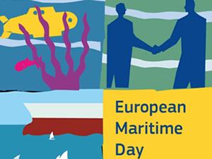 Avrupa Denizcilik Günü Konferansı 31 Mayıs'ta yapılacak