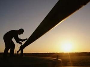 Bulgaristan-Yunanistan doğalgaz boru hattı için start verildi