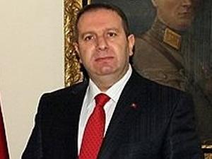 Anayasa Mahkemesi'nden bot faciası kararı: Salih Orakcı'da yargılansın