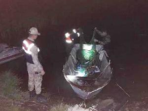 Van Gölü'nde kaçak avlanan 1.5 ton inci kefali suya bırakıldı