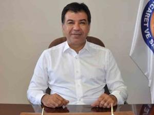 H. Ruhi Koçak: Tarsus-Kazanlı Sahil Bandı Projesi, büyük fırsat sunuyor