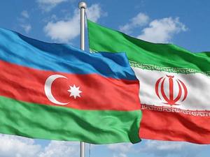 Azerbaycan ve İran, ortak petrol şirketi kuracak