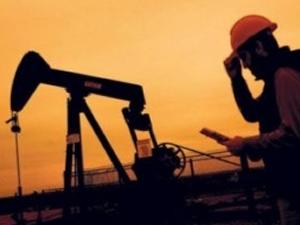Arar Petrol'ün petrol arama ruhsat başvuruları reddedildi