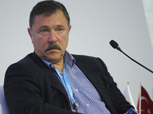 Global Liman, Borsa İstanbul'da halka arza hazırlanıyor
