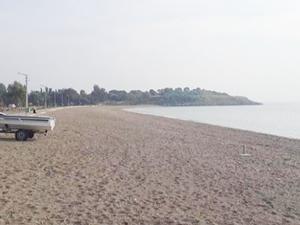 İzmir Ürkmez Yat Limanı'nda Çed Kararı iptal edildi